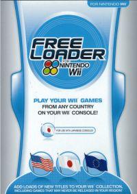 wii free loader