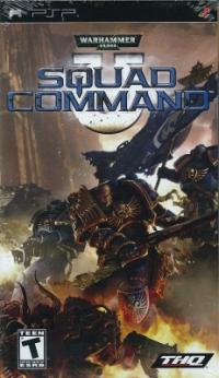 psp warhammer 40000 squad command.jpg
