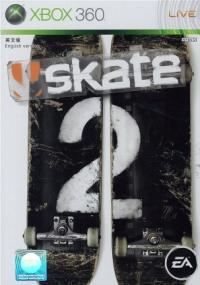 360 skate2