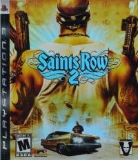 ps3 saints row2.jpg
