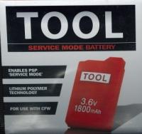 psp tool psp-1000