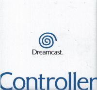 DC controller
