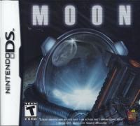 ds moon