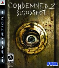 ps3 condemned 2.jpg