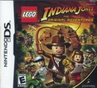 ds lego indiana jones.jpg
