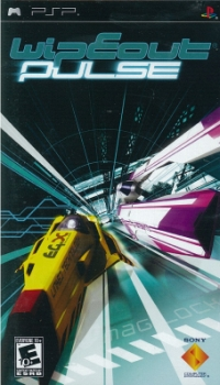 psp wipeout pulse.jpg