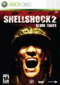 360 shell shock 2
