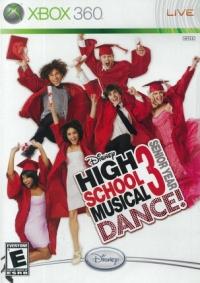 360 high school musical 3