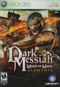 360 dark messiah might and magic