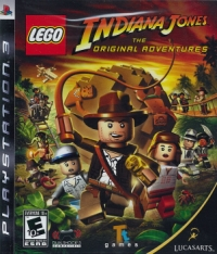 ps3 lego indiana jones.jpg