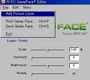 gameface04