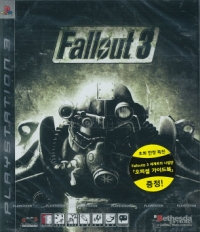 ps3 fallout 3 korea.jpg