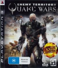 ps3 quake wars.jpg