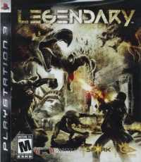 ps3 legendary.jpg
