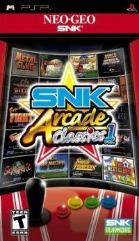 psp snk arcade classic vol1.jpg