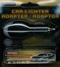 psp car-lighter adapter