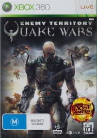 360 quake wars.jpg