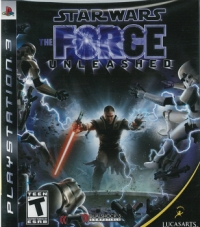 ps3 starwars the force.jpg