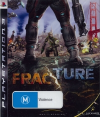 ps3 fracture.jpg