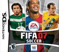 fifa07ds