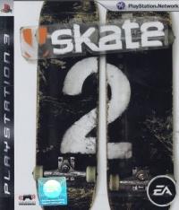ps3 skate2