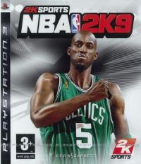 ps3 NBA 2k9.jpg