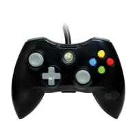 360 gamepad madcatz black