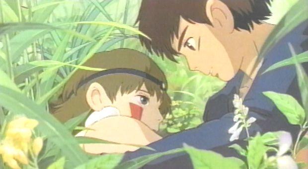 http://image.blog.livedoor.jp/fired/imgs/f/d/fd4a0997.jpg