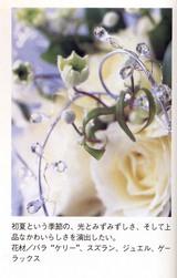 2007 7月号 高橋講師2