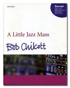 JazzMass