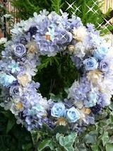 お花のプレゼント・制作キット・雑貨専門店 花冠(はなかんむり)工房