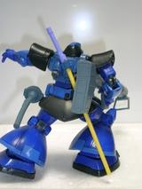 MS-09A_RR06