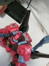 YMS-099A_03