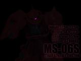 wp_ms06s_02.jpg