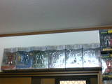 room-2006-04-16-02.jpg