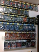 room-2006-04-16-01.jpg