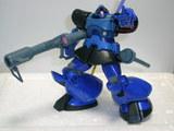 MS-09A_RR04