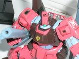 YMS-099A_01