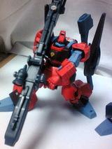 YMS-099_04