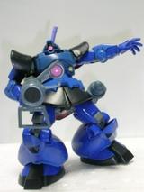 MS-09A_RR05