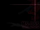 wp_ms06s_01.jpg