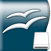 Portable OpenOffice.org