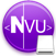 Portable NVU