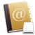 Portable Address Book