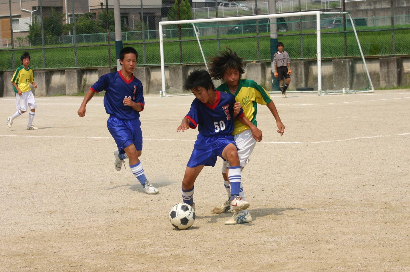 サッカーの画像 p1_34