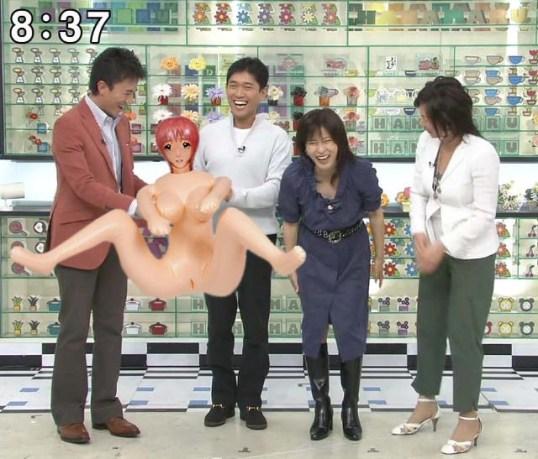 岡江久美子YouTube動画>3本 dailymotion>1本 ->画像>197枚