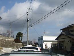 fukuyama-6