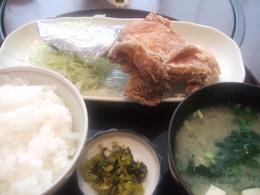 shiraishi-4