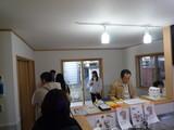 川崎邸見学会3