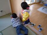 川崎邸見学会2